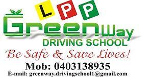 Greenway Driving School Dandenong Greater Dandenong Preview