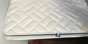 CARAVAN MATTRESS  (Pillow Top) Seville Grove Armadale Area Preview