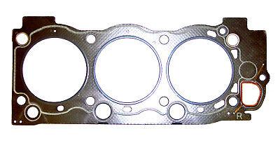 DNJ Engine Components Head Gasket HG966R