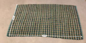 Used small rug for sale
