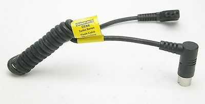 Адаптеры для вспышек Quantum CCKE Cable