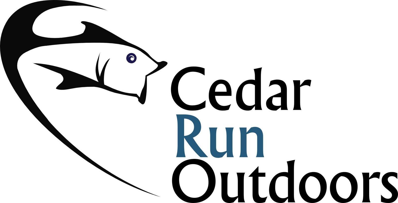 Cedar Run Outdoors and Marine