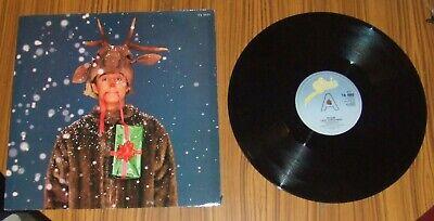 Wham! 12 Inch Single - Last Christmas / Everything She Wants. Pudding Mix. ()