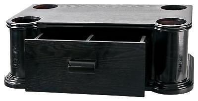 Jukebox Untergestell Standsockel Unterschrank CD-Schublade Kommode Lowboard Rack