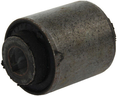 Premium Steering & Suspension Control Arm Bushing fits 1996-2000 Plymouth Breeze