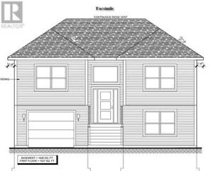 Lot 152 86 Bonsai Drive Hammonds Plains, Nova Scotia