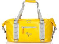 New Waterproof Lowepro DryZone DF 20L Waterproof Camera Bag