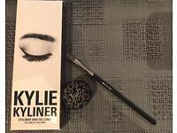 """Kylie Cosmetics Gel Liner """"Brown"""" shade"""