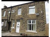 3 bedroom house to rent in Huddersfield Crosland moor