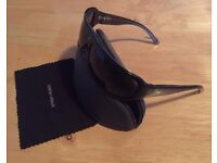 Men's Emporio Armani Sunglasses