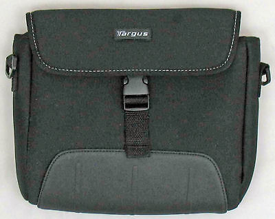 TARGUS MINI NETBOOK NOTEBOOK TABLET LAPTOP CASE SLEEVE