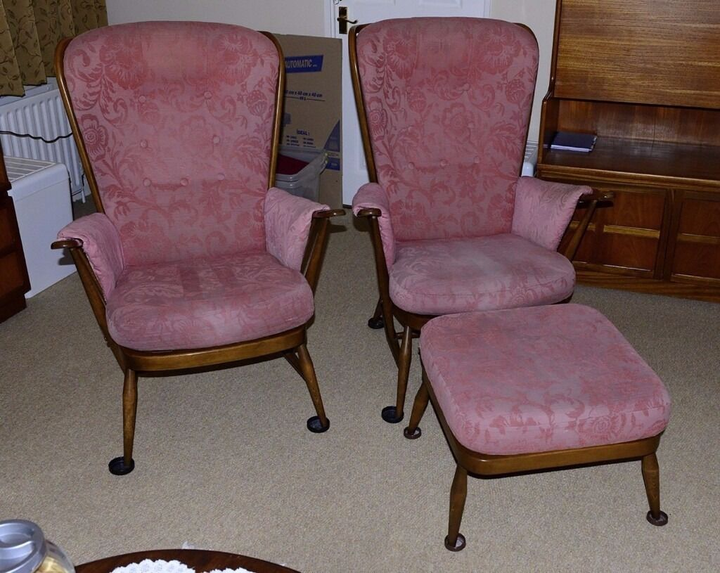 As Condition Ercol Ads Buy Amp Sell Used Find Great Prices