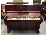 ***CAN DELIVER*** FULLY WORKING UPRIGHT PIANO ***CAN DELIVER***