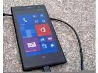 Nokia Lumia 1020 Unlocked