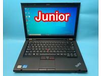 Lenovo i5 UltraFast 8GB Ram 128GB SSD HD Laptop, Win 10, Microsoft office Immaculate LIKE NEW
