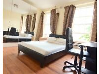 Double room, Marylebone, Central London, Edgware Road, Marble Arch, zone 1, all bills included, gt1