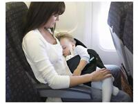 SKYBABY Travel Matress for Air Travel