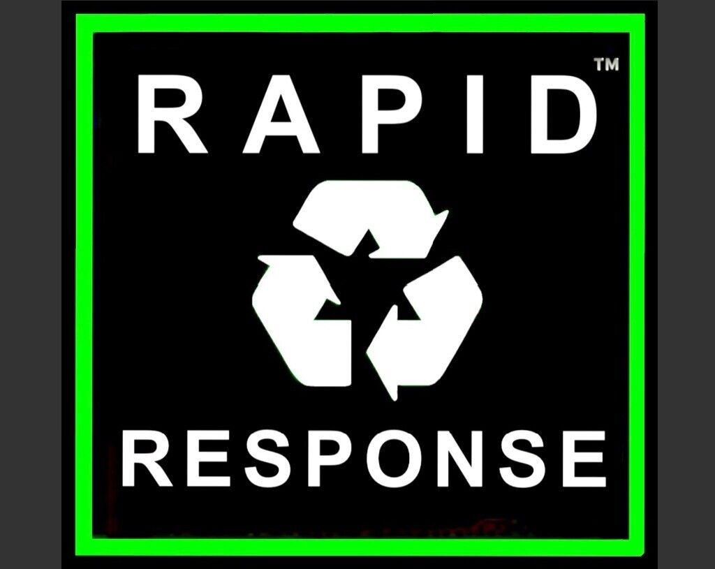 e93455fbe02cb ☎ RAPID RESPONSE™ 📞 HOUSE CLEARANCE ✅ RUBBISH REMOVAL ✅ JUNK ...