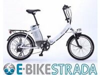 SNOOPER Electric BIKE ( BATTERY ) Reconditioning Service Collection and Re Delivery