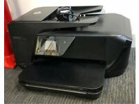 HP OfficeJet 7510 All in one printer