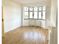 DSS ACCEPTED! Norbury - 2 Bedroom flat