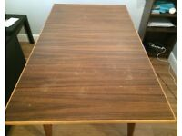 Dining Table for sale in Aylesbury