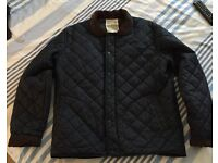 Jack Jones Jacket Size L - £20