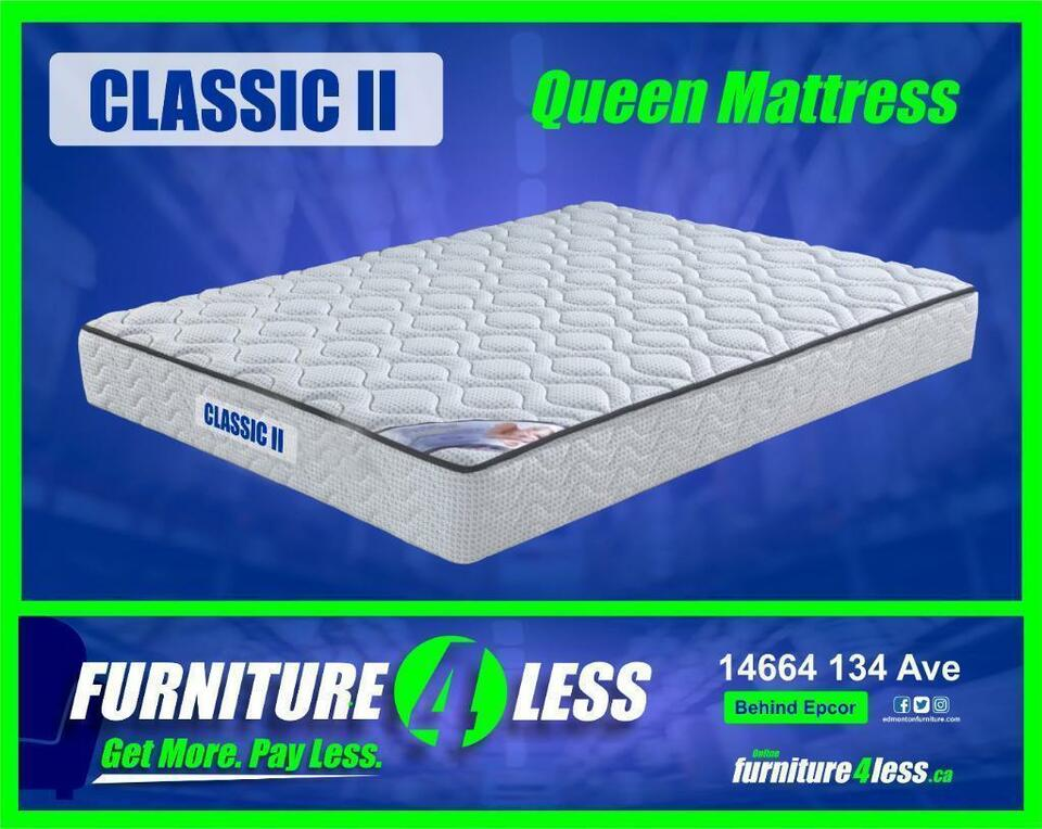 the canada true strong in for mattresses practically and canadian less most douglas north free mattress en
