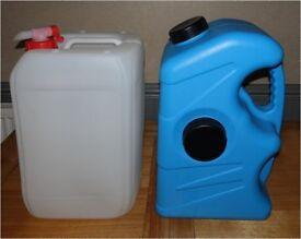 New water barrels (2)