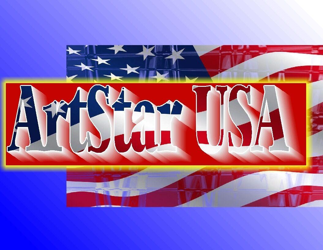 ArtStar USA