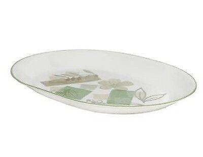 Corning Ware, Corelle, Kitchen Glassware, Glassware, Glass, Pottery ...