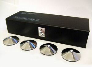 Spike-Shoes-For-KEF-B-W-Tannoy-Mission-Sony-Speakers