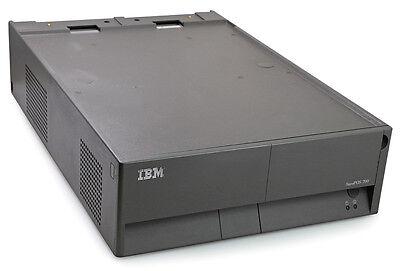 4800-721 Ibm Surepos 700 Terminal Compact Litho Gray
