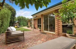Used solid red brick pavers x 200+ Mount Martha Mornington Peninsula Preview