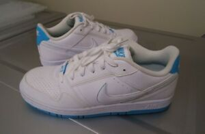 Nike Air Force Ones Size 11