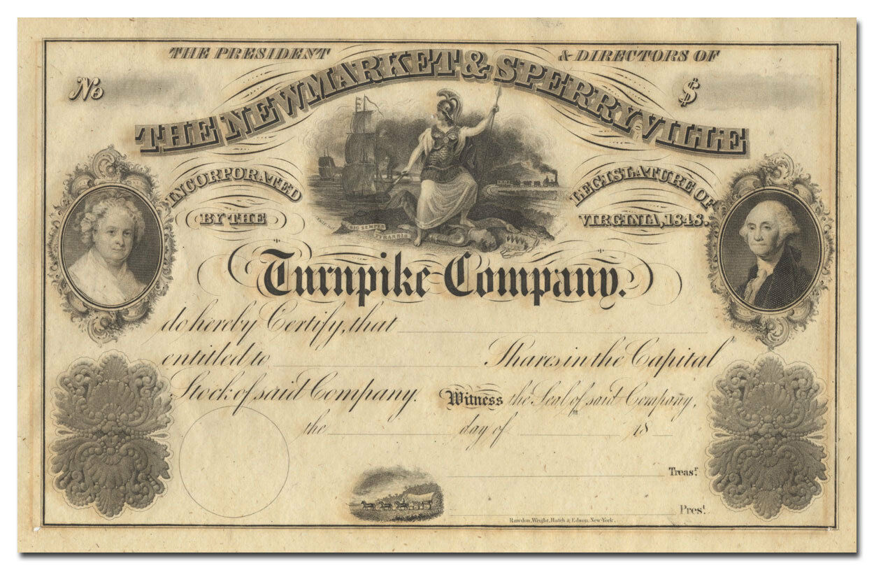 joint stock companies of the 1800s Joint-stock company definition, an association of individuals in a business enterprise with transferable shares of stock, much like a corporation except that stockholders are liable for the debts of the business.
