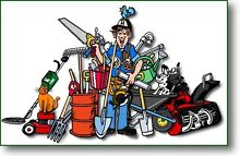 Elite All-Rounder Handyman & Renovations Blacktown Blacktown Area Preview