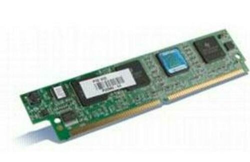 Cisco PVDM2-64 64 Channel Packet Voice and Fax Module