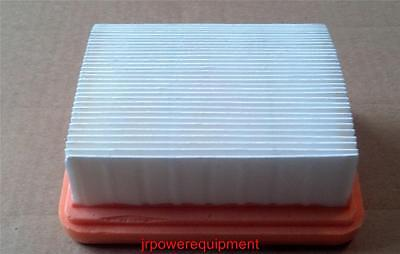 Hilti Paper Air Filter Replaces 261990 Dsh700 Dsh900 Saws - Free Shipping