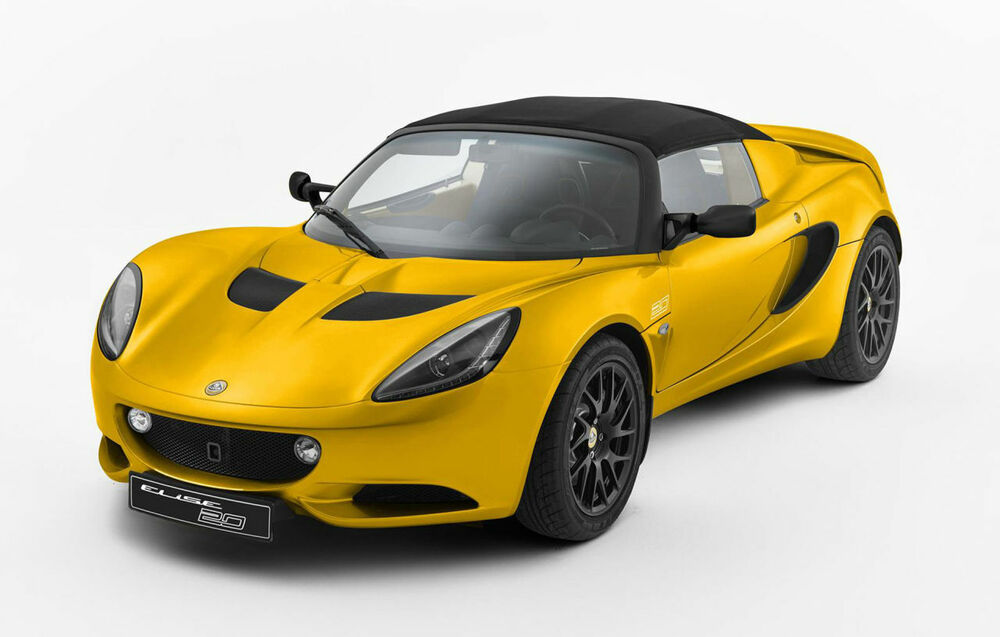 2015-lotus-elise-20th-anniversary-edition-100505139-h