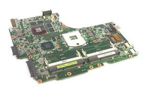 how to set an asus motherboard to autoboot