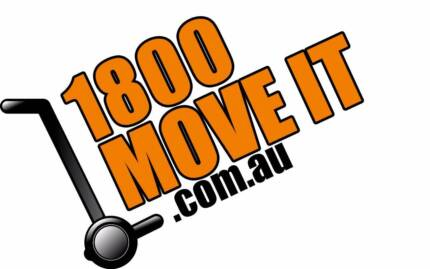 Perth Franchise, THREE Income Streams, Removals Industry