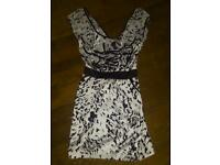 Lipsy dress size 8 - New with tags.