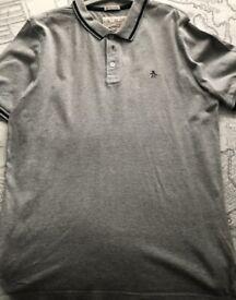 f43860f40 Gucci Animalium Polo Men Shirts   in Walthamstow, London   Gumtree