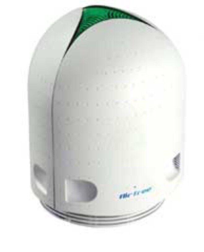 AIRFREE AIR STERILISER E60 air purifier freshener
