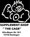 the-cage-supplements