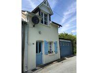 French Cottage in Pays de la Loire, France 45000 euros