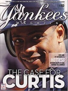 CURTIS-GRANDERSON-YANKEES-MAGAZINE-MAY-2012-SCOTT-BROSIUS-THE-FINAL-NO-3