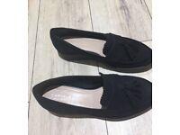 Kurt Geiger women's shoes £40
