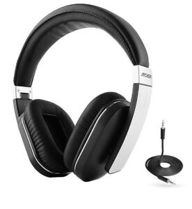 Bluetooth Headphone - Brand New!!!